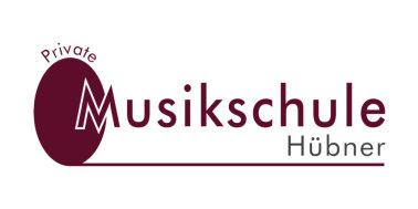 Musikschule Hübner Balingen